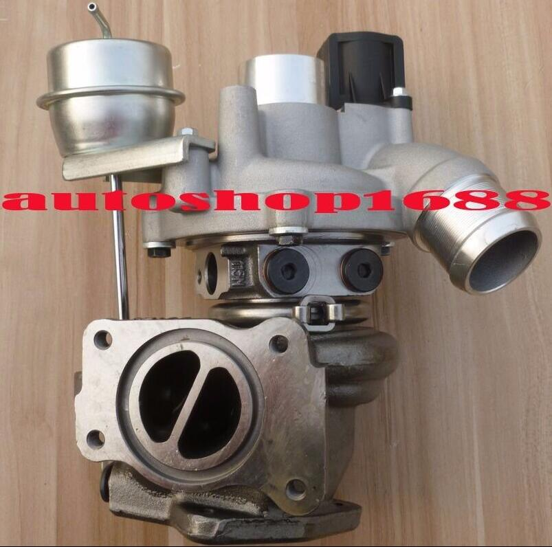 K03 53039700121 53039880104 53039880104 0375N7 0375L0 turbo Peugeot 5008 1.6 THP 155 EP6CDT turbocaharger 156HP 2009-? yıl